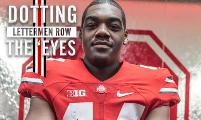 deontae craig-deontae craig football-deontae craig culver-deontae craig recruit-deontae craig ohio state