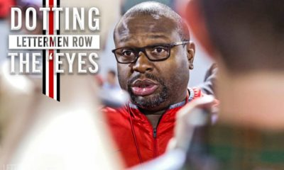 tony alford ohio state-tony alford football coach-tony alford running back-tony alford coach