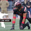 ohio state-chase young-defensive outlook