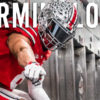 lathan ransom-lathan ransom football-lathan ransom recruit-lathan ransom arizona-lathan ransom ohio state