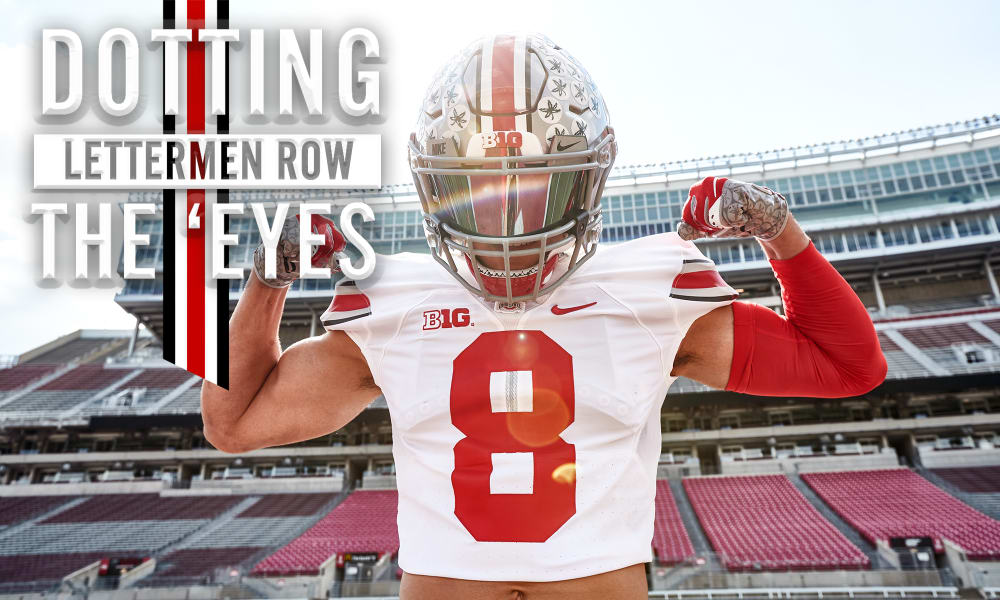 lathan ransom-lathan ransom defensive back-lathan ransom ohio state-lathan ransom football-lathan ransom ohio state