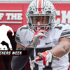 mitchell melton-mitchell melton linebacker-mitchell melton maryland-mitchell melton ohio state-mitchell melton buckeyes