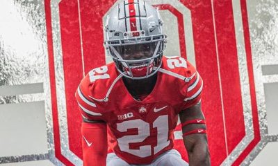 clark phillips-clark phillips football-clark phillips ohio state-clark phillips buckeyes-clark phillips cornerback