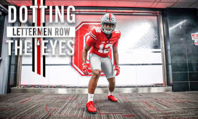 jacolbe cowan-jacolbe cowan football-jacolbe cowan defensive line-jacolbe cowan ohio state