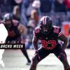 Jahsen Wint-Ohio State-Buckeyes-Ohio State football