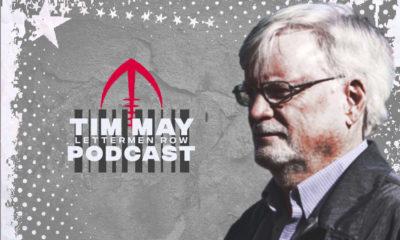 tim may podcast-ohio state