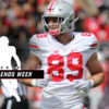luke farrell-ohio state football-buckiq