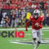 Jordan Fuller-Ohio State-Buckeyes-Ohio State football