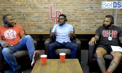 beanie and the boom podcast-beanie and the boom-ohio state