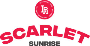 scarlet sunrise - ohio state email newsletter
