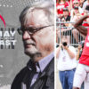 tim may podcast-ohio state football-nebraska