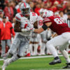 Jonathon Cooper-Ohio State-Buckeyes-Ohio State football