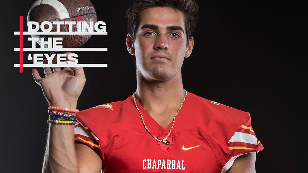 jack miller quarterback-jack miller football-jack miller arizona-jack miller ohio state