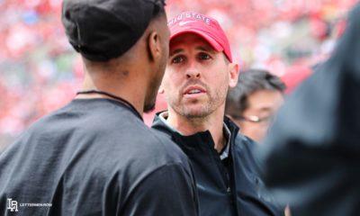 Ohio-State-Brian Hartline-Brian Hartline coaching-Ohio State Buckeyes-Ohio State football