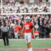 Cade Stover-Ohio State-Buckeyes-Ohio State football