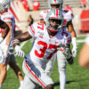 Craig Young-Ohio State-Buckeyes-Ohio State football