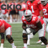 thayer munford-ohio state-ohio state football-