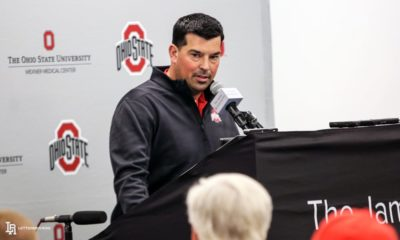 ryan day-ohio state football-press conference