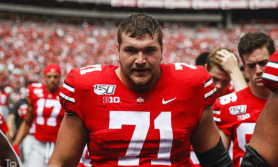 Josh-Myers-Ohio-State-Buckeyes-Football