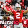 Chase Young-Ohio State-Buckeyes-Ohio State football-BuckIQ