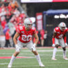 Pete Werner-Ohio State-Buckeyes-Ohio State football