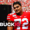tommy togiai-ohio state football-buckiq