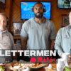 Lettermen Live-ohio State football-buckeyes
