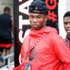 jakailin johnson-jakailin johnson football-jakailin johnson ohio state-jakailin johnson cornerback-jakailin johnson recruit