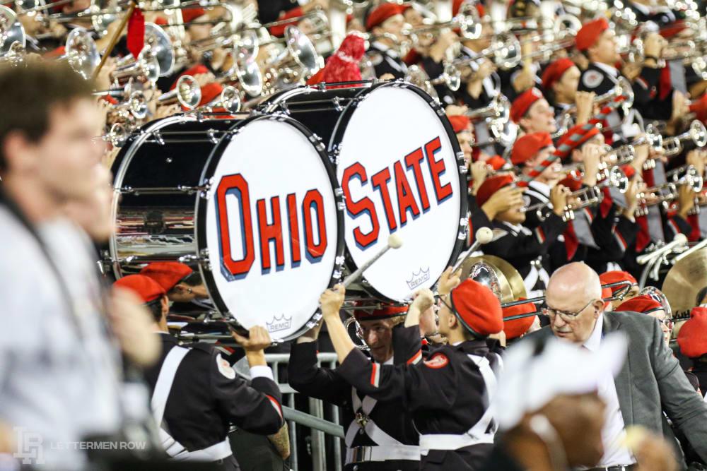 ohio state-ohio state buckeyes-ohio state buckeyes football-ohio state recruiting