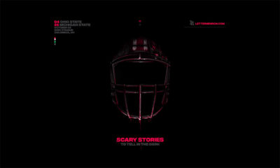 ohio state-game poster-featured-silverman-