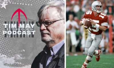 tim may podcast-greg frey-ohio state