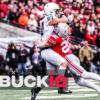 Pete Werner-Ohio State-Ohio State football-Buckeyes-BuckIQ