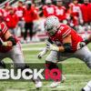 Ohio State football-Ohio State-offensive line-buckiq