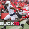 Malik Harrison-BuckIQ-Ohio State football-Ohio State