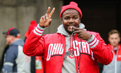 Cardale Jones-Ohio state-Ohio State football-Buckeyes-XFL