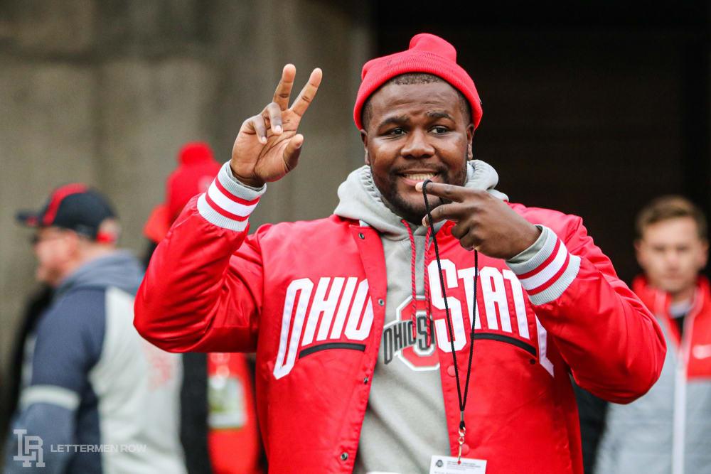 Cardale Jones-Ohio state-Ohio State football-Buckeyes-XFL