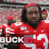 Davon Hamilton-Ohio State-Ohio State football-Buckeyes-BuckIQ