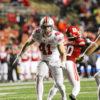 Tommy Eichenberg-Ohio State-Ohio State football-Buckeyes