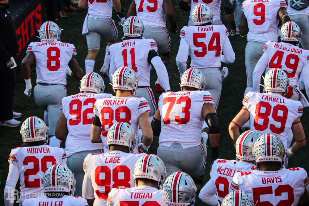 Ohio State Buckeyes football-ohio state football-buckeyes football-ohio state rutgers