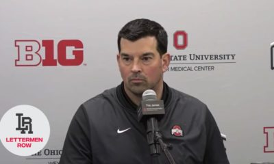 ryan day-ohio state press conference