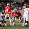 Ohio State-Ohio State football-Ohio State buckeyes