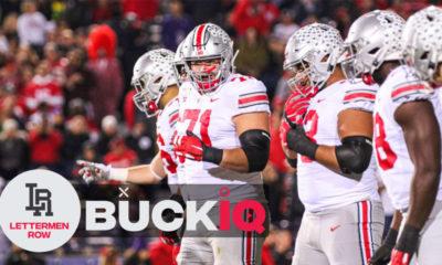 Offensive Line-Ohio state-ohio state football-buckeyes-buckiq