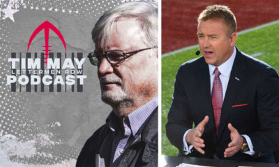 tim may podcast-ohio state-clemson-kirk herbstreit