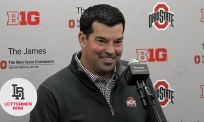 ryan day-ohio state-signing day