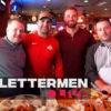 lettermen live-ohio state-fiesta bowl-kerry coombs
