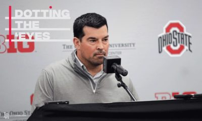 Ryan Day-fiesta bowl-clemson-press conference