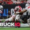 Ohio State-Ohio State football-Buckeyes-BuckIQ