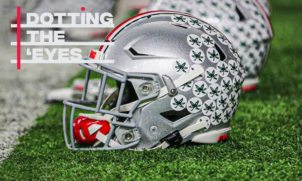 ohio state-ohio state buckeyes-ohio state football-buckeyes football-ohio state recruiting
