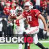 Ohio State-Ohio State buckeyes-Ohio State football-buckiq