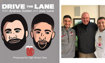 drive the lane-thad matta-ohio state